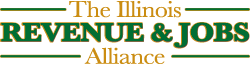 Illinois  Revenue and Jobs Alliance